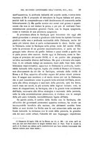 giornale/TO00193923/1920/v.3/00000065
