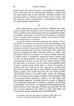 giornale/TO00193923/1920/v.3/00000066