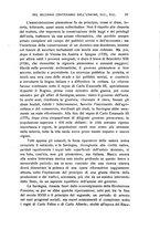 giornale/TO00193923/1920/v.3/00000067