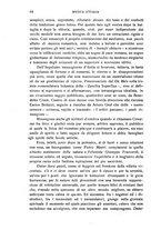 giornale/TO00193923/1920/v.3/00000070