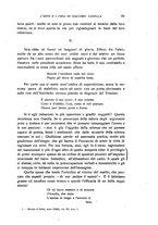 giornale/TO00193923/1920/v.3/00000071