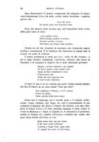 giornale/TO00193923/1920/v.3/00000072
