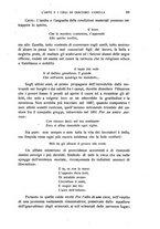 giornale/TO00193923/1920/v.3/00000075