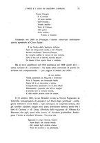giornale/TO00193923/1920/v.3/00000077