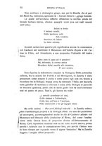 giornale/TO00193923/1920/v.3/00000078