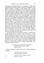 giornale/TO00193923/1920/v.3/00000081