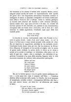 giornale/TO00193923/1920/v.3/00000085