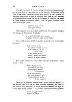 giornale/TO00193923/1920/v.3/00000086