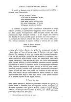 giornale/TO00193923/1920/v.3/00000087