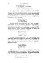 giornale/TO00193923/1920/v.3/00000088