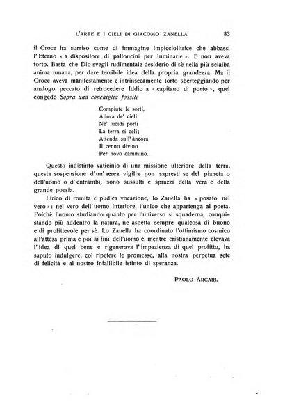 Rivista d'Italia