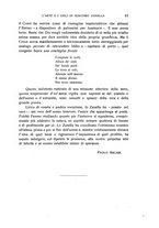 giornale/TO00193923/1920/v.3/00000089