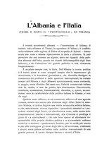 giornale/TO00193923/1920/v.3/00000090