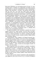 giornale/TO00193923/1920/v.3/00000093