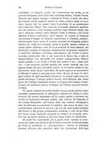 giornale/TO00193923/1920/v.3/00000094