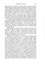 giornale/TO00193923/1920/v.3/00000095