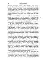 giornale/TO00193923/1920/v.3/00000096