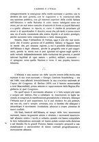 giornale/TO00193923/1920/v.3/00000097
