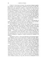 giornale/TO00193923/1920/v.3/00000098