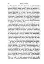 giornale/TO00193923/1920/v.3/00000100