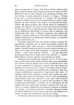 giornale/TO00193923/1920/v.3/00000102