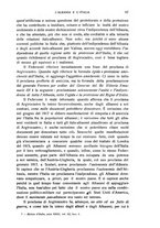 giornale/TO00193923/1920/v.3/00000103