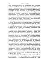 giornale/TO00193923/1920/v.3/00000104