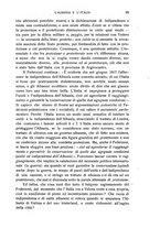 giornale/TO00193923/1920/v.3/00000105
