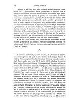 giornale/TO00193923/1920/v.3/00000106