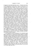 giornale/TO00193923/1920/v.3/00000107