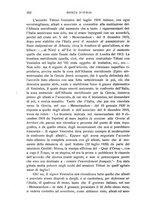 giornale/TO00193923/1920/v.3/00000108