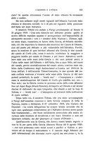 giornale/TO00193923/1920/v.3/00000109