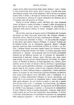 giornale/TO00193923/1920/v.3/00000110