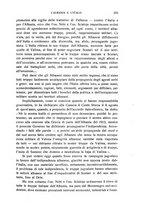 giornale/TO00193923/1920/v.3/00000111