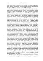 giornale/TO00193923/1920/v.3/00000112