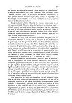 giornale/TO00193923/1920/v.3/00000113