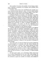 giornale/TO00193923/1920/v.3/00000114