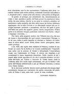giornale/TO00193923/1920/v.3/00000115