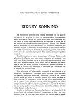giornale/TO00193923/1920/v.3/00000116