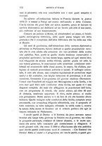 giornale/TO00193923/1920/v.3/00000118
