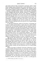 giornale/TO00193923/1920/v.3/00000119