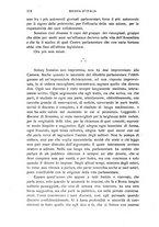 giornale/TO00193923/1920/v.3/00000120
