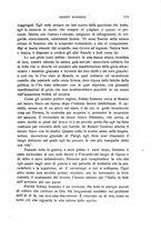 giornale/TO00193923/1920/v.3/00000121