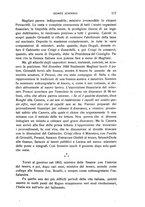 giornale/TO00193923/1920/v.3/00000123