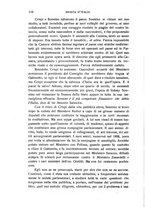 giornale/TO00193923/1920/v.3/00000124