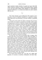 giornale/TO00193923/1920/v.3/00000126