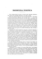 giornale/TO00193923/1920/v.3/00000128