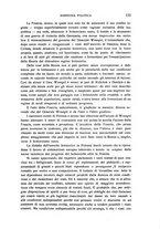 giornale/TO00193923/1920/v.3/00000129