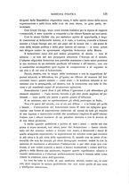 giornale/TO00193923/1920/v.3/00000131