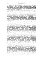 giornale/TO00193923/1920/v.3/00000132